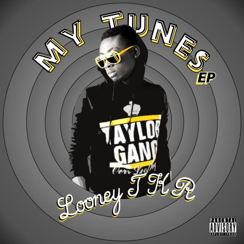 My-Tunes-EP-c-2013-Cryme-Records-1-1-1024x1024