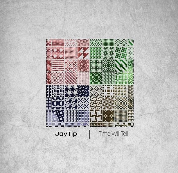 jaytip_sleeve