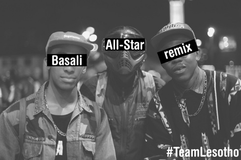 basali - Copy