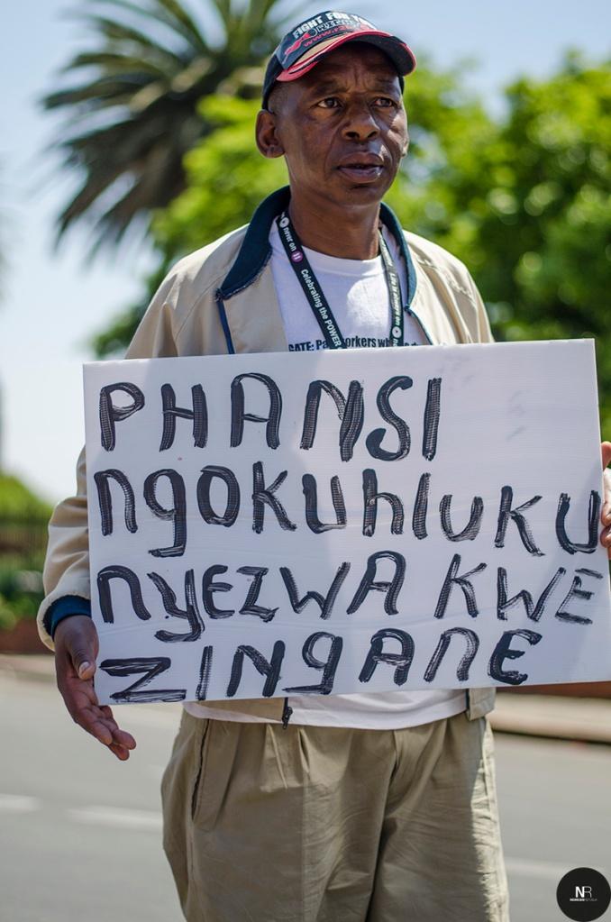 #photojournalisms - lgbti march_001