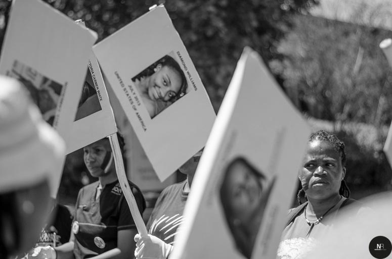 #photojournalisms - lgbti march_002