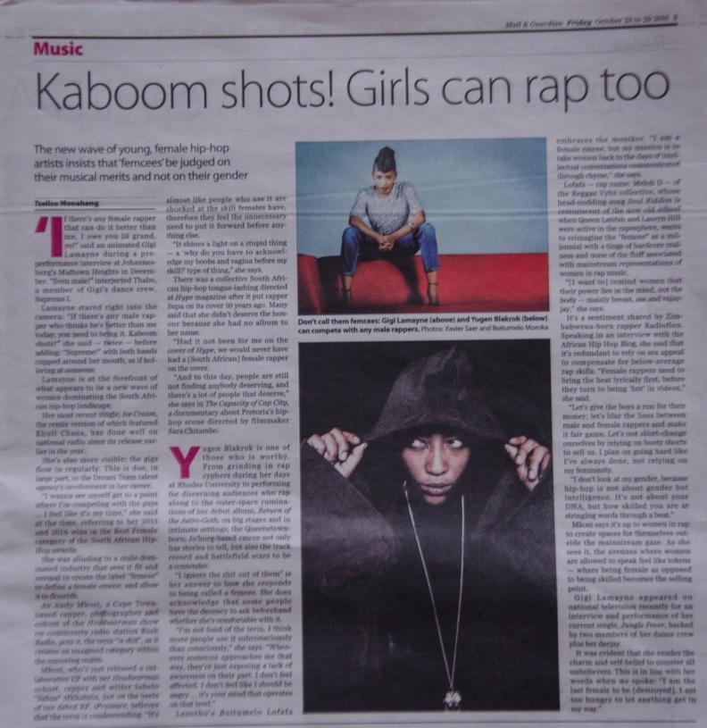 mailandguardian_girls can rap too-0326