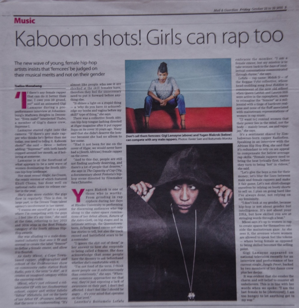 mailandguardian_girls can rap too-0326