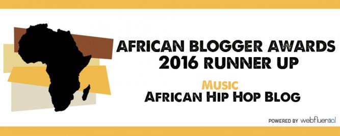 africanBloggerAwards2016-667x267