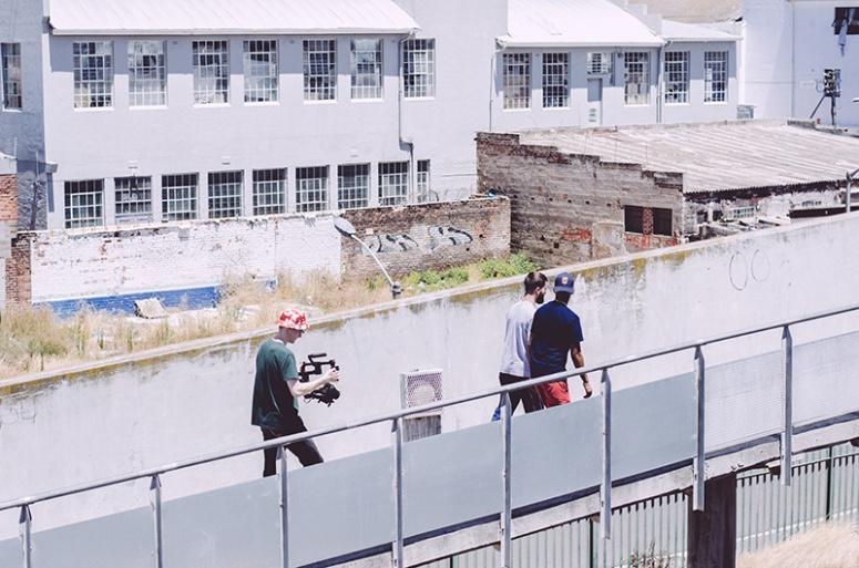 youngstacpt_videoshoot-3040_image by Tseliso Monaheng