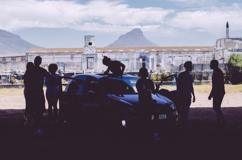 youngstacpt_videoshoot-3078_image by Tseliso Monaheng
